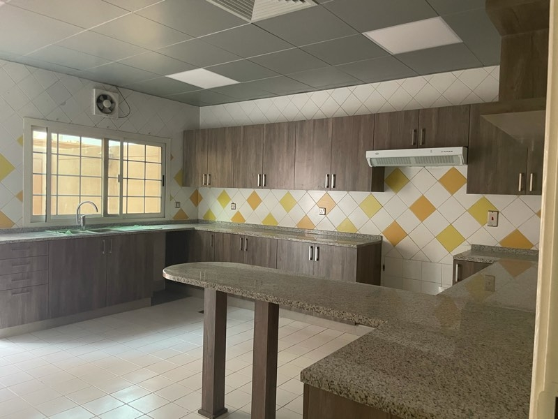 5 Bedroom Villa For Rent in  Al Manara Villas,  Manara   4