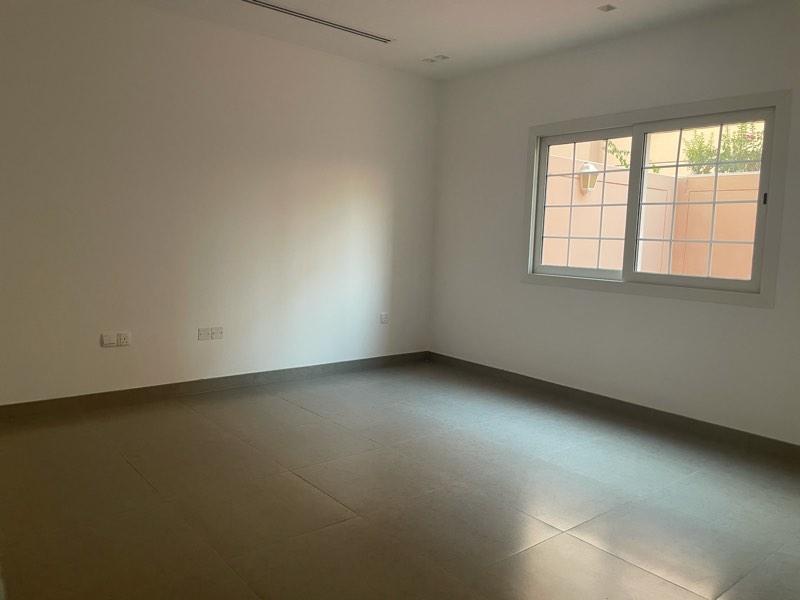 5 Bedroom Villa For Rent in  Al Manara Villas,  Manara   8