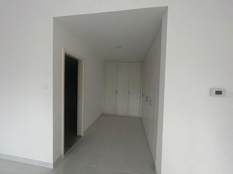 5 Bedroom Villa For Rent in  Al Manara Villas,  Manara   10