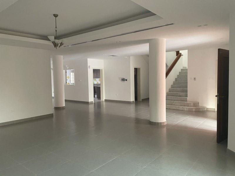 5 Bedroom Villa For Rent in  Al Manara Villas,  Manara   3