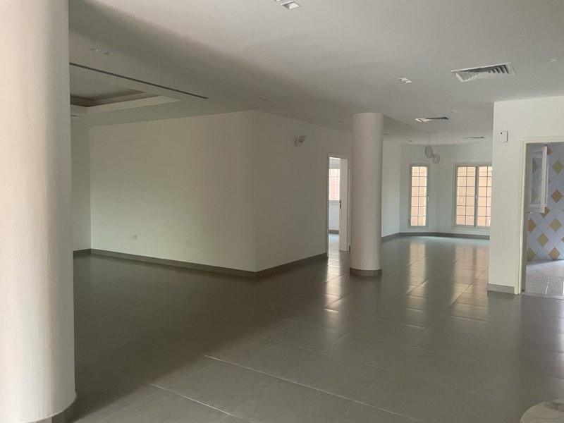 5 Bedroom Villa For Rent in  Al Manara Villas,  Manara   2