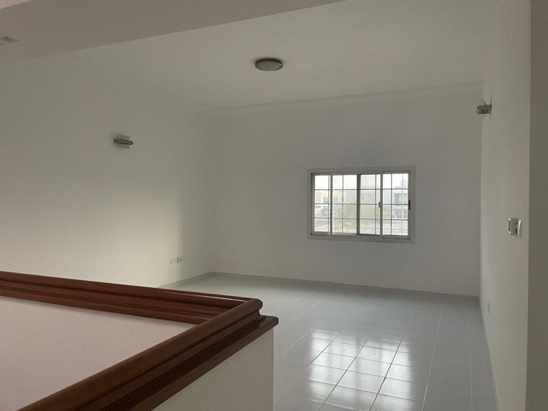 5 Bedroom Villa For Rent in  Al Manara Villas,  Manara   9