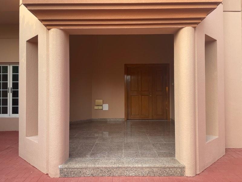 5 Bedroom Villa For Rent in  Al Manara Villas,  Manara   1