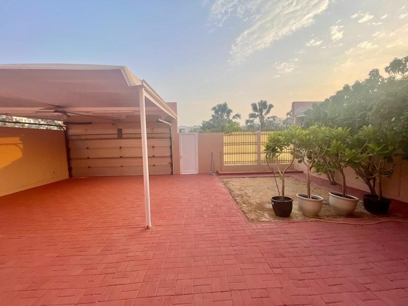5 Bedroom Villa For Rent in  Al Manara Villas,  Manara   0