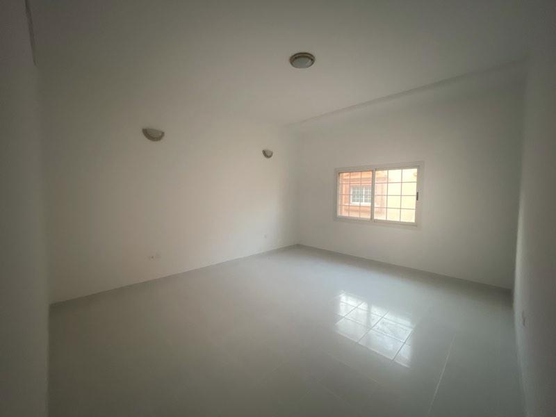 5 Bedroom Villa For Rent in  Al Manara Villas,  Manara   14