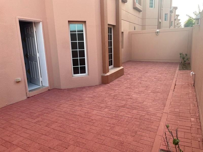 5 Bedroom Villa For Rent in  Al Manara Villas,  Manara   6