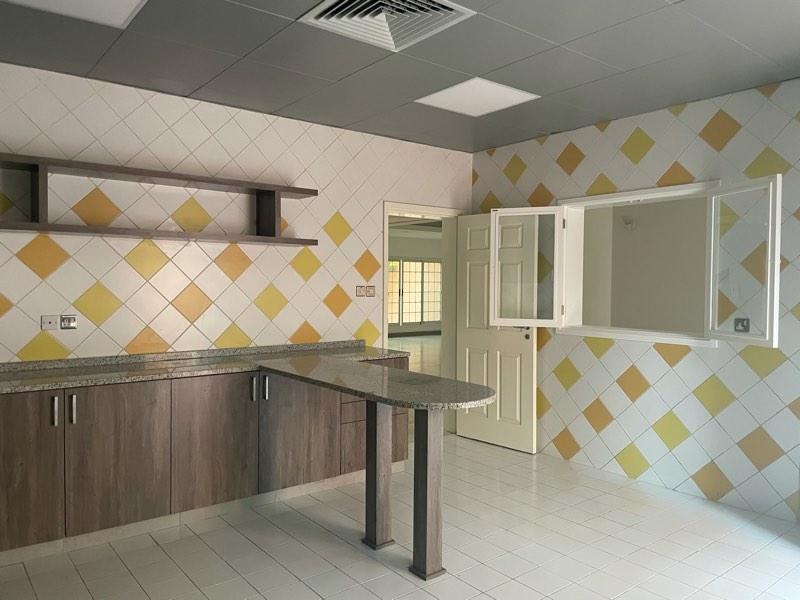 5 Bedroom Villa For Rent in  Al Manara Villas,  Manara   5