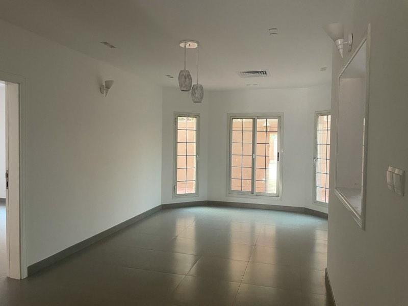 5 Bedroom Villa For Rent in  Al Manara Villas,  Manara   7