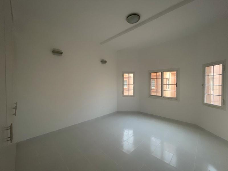 5 Bedroom Villa For Rent in  Al Manara Villas,  Manara   12