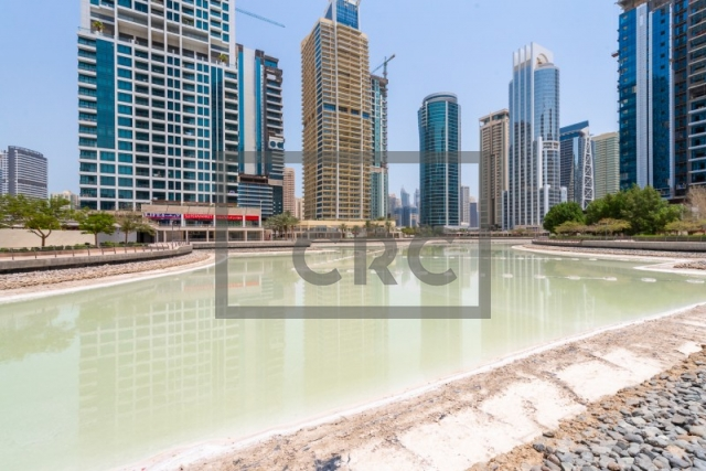 office for sale in jumeirah lake towers, dubai star | 8