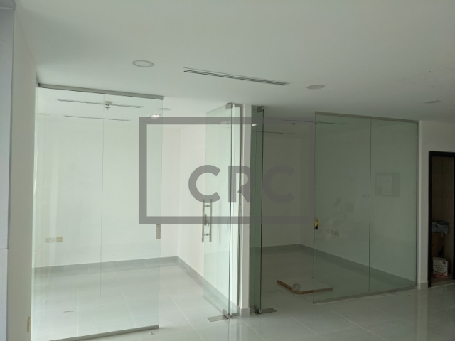 office for sale in jumeirah lake towers, dubai star | 0