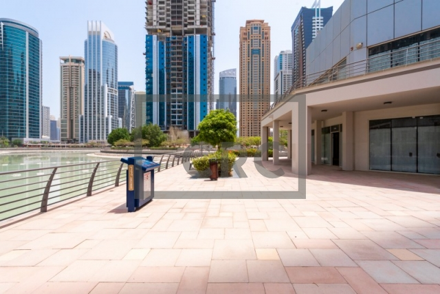 office for sale in jumeirah lake towers, dubai star | 7
