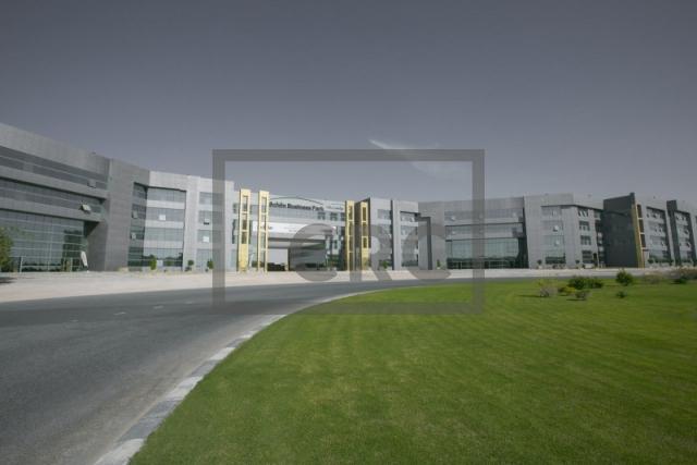 office for sale in dubai investment park, schon business park   12