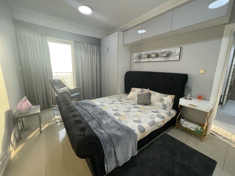 3 Bedroom Apartment For Rent in  Manchester Tower,  Dubai Marina | 8