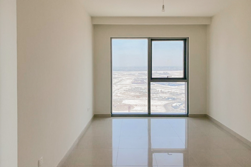 2 Bedroom Apartment For Rent in  Harbour Views 1,  Dubai Creek Harbour (The Lagoons) | 4