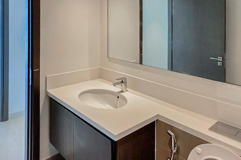 2 Bedroom Apartment For Rent in  Harbour Views 1,  Dubai Creek Harbour (The Lagoons) | 10