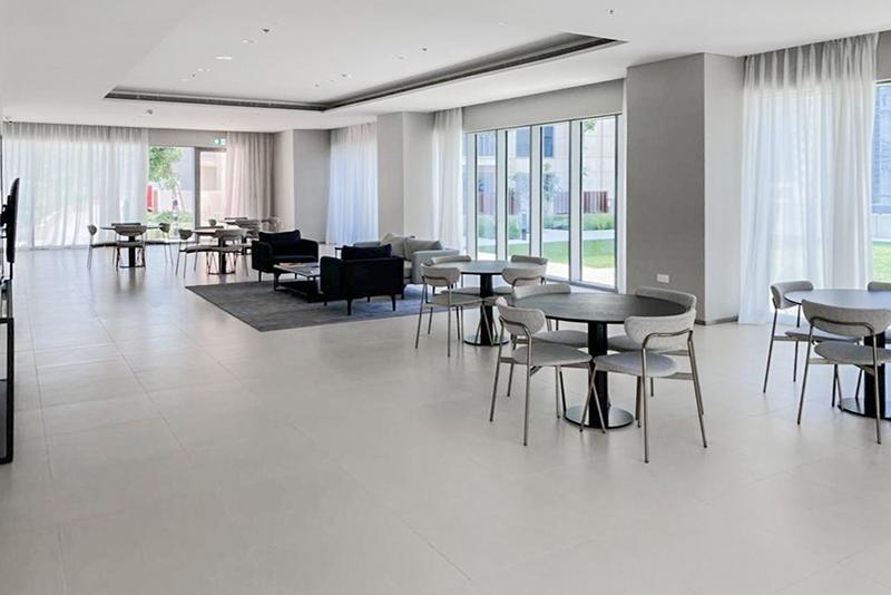 2 Bedroom Apartment For Rent in  Harbour Views 1,  Dubai Creek Harbour (The Lagoons) | 13