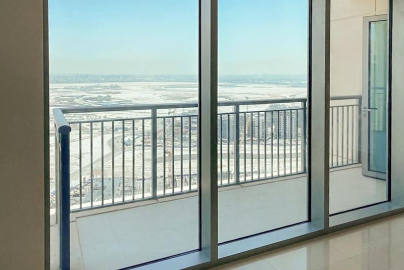 2 Bedroom Apartment For Rent in  Harbour Views 1,  Dubai Creek Harbour (The Lagoons) | 9