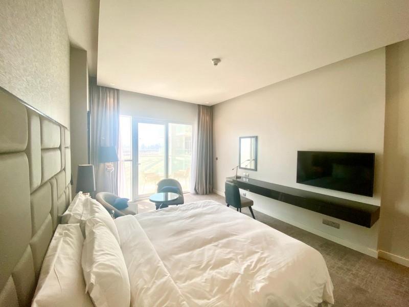 Studio Apartment For Sale in  Artesia A,  DAMAC Hills (Akoya by DAMAC)   8