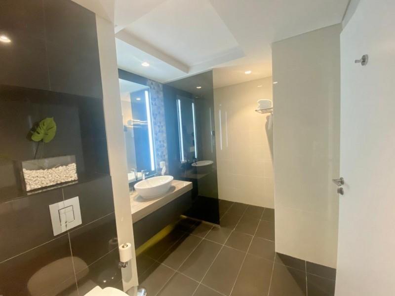 Studio Apartment For Sale in  Artesia A,  DAMAC Hills (Akoya by DAMAC)   10