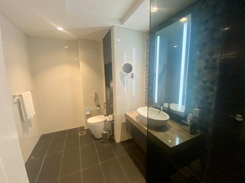 Studio Apartment For Sale in  Artesia A,  DAMAC Hills (Akoya by DAMAC)   11