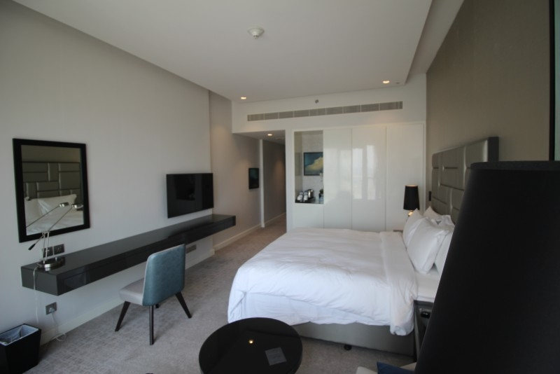 Studio Apartment For Sale in  Artesia A,  DAMAC Hills (Akoya by DAMAC)   12