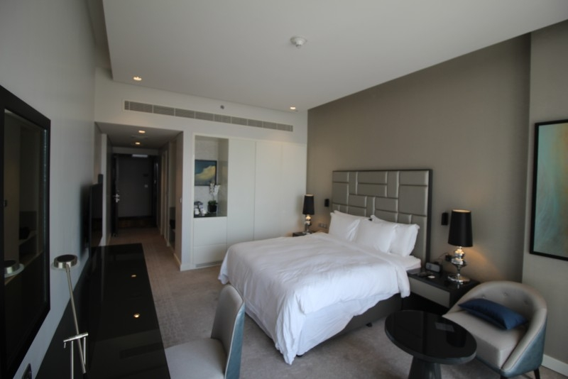 Studio Apartment For Sale in  Artesia A,  DAMAC Hills (Akoya by DAMAC)   13