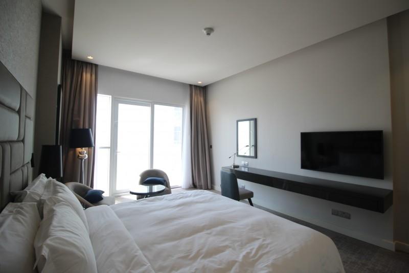 Studio Apartment For Sale in  Artesia A,  DAMAC Hills (Akoya by DAMAC)   14