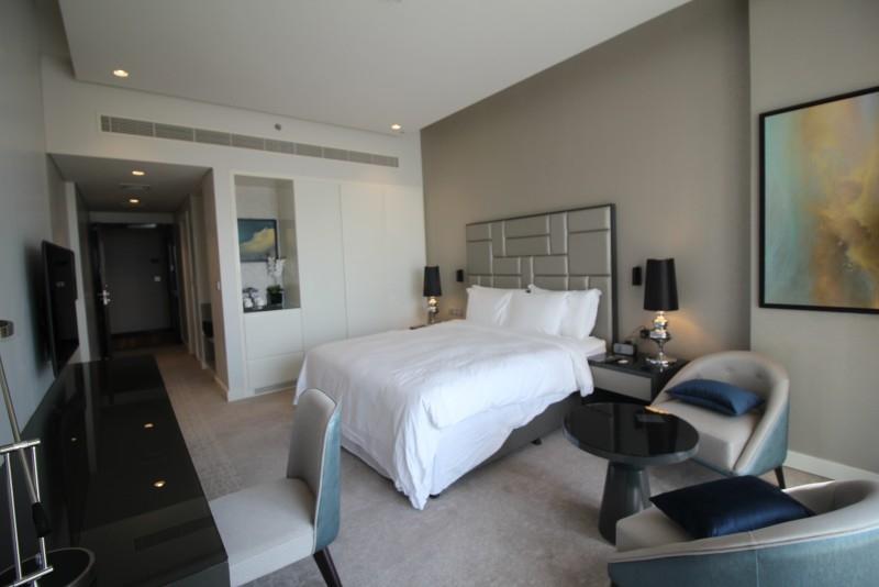 Studio Apartment For Sale in  Artesia A,  DAMAC Hills (Akoya by DAMAC)   15