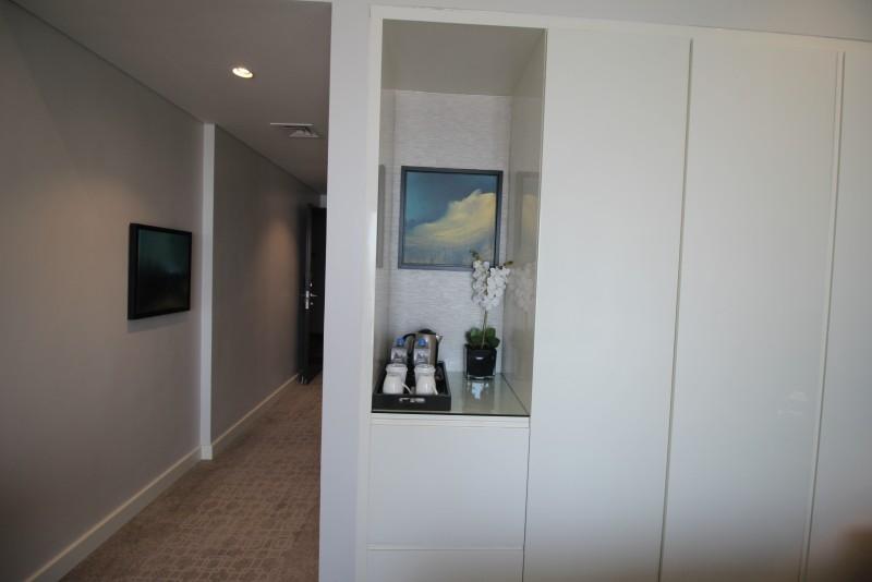 Studio Apartment For Sale in  Artesia A,  DAMAC Hills (Akoya by DAMAC)   21