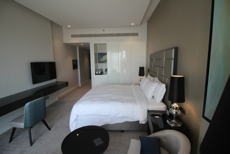 Studio Apartment For Sale in  Artesia A,  DAMAC Hills (Akoya by DAMAC)   22