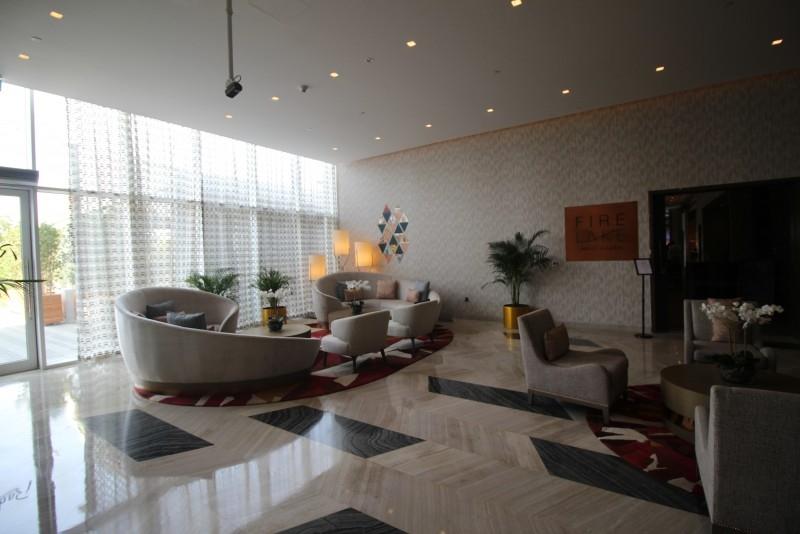 Studio Apartment For Sale in  Artesia A,  DAMAC Hills (Akoya by DAMAC)   3