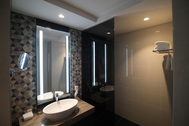 Studio Apartment For Sale in  Artesia A,  DAMAC Hills (Akoya by DAMAC)   24