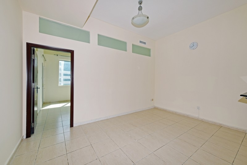 2 Bedroom Apartment For Sale in  Olympic Park 2,  Dubai Sports City   3