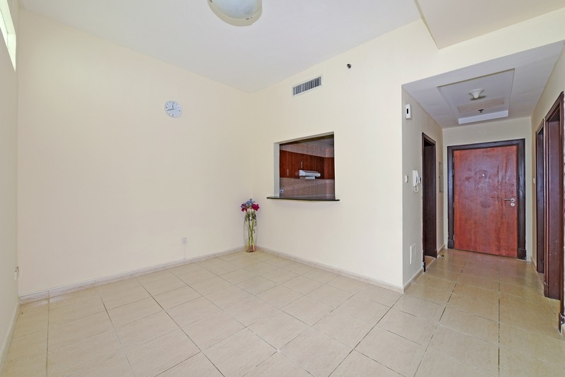 2 Bedroom Apartment For Sale in  Olympic Park 2,  Dubai Sports City   1