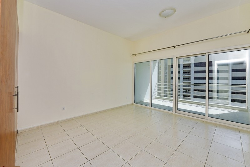 2 Bedroom Apartment For Sale in  Olympic Park 2,  Dubai Sports City   0