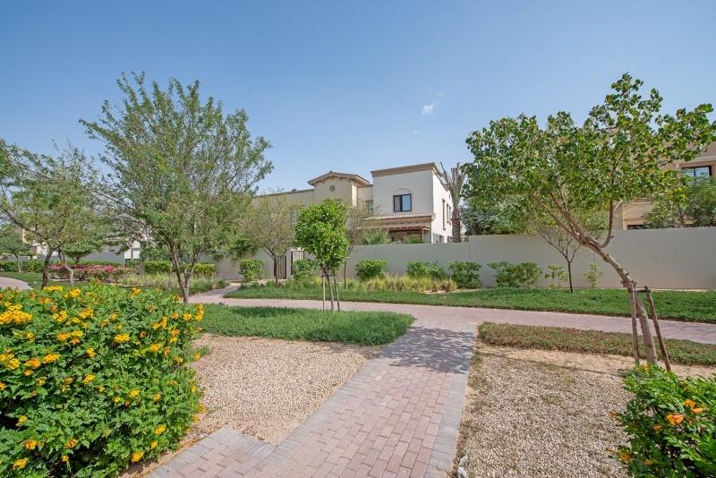 3 Bedroom Villa For Sale in  Mira 5,  Reem | 9