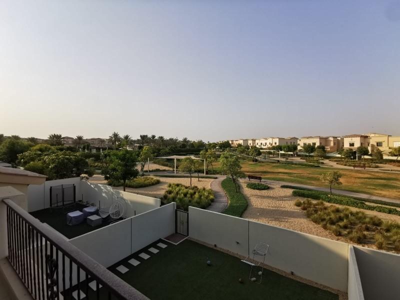 3 Bedroom Villa For Sale in  Mira 5,  Reem | 12