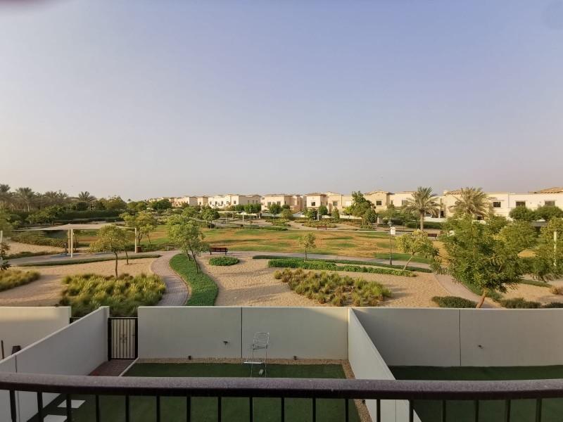 3 Bedroom Villa For Sale in  Mira 5,  Reem | 11