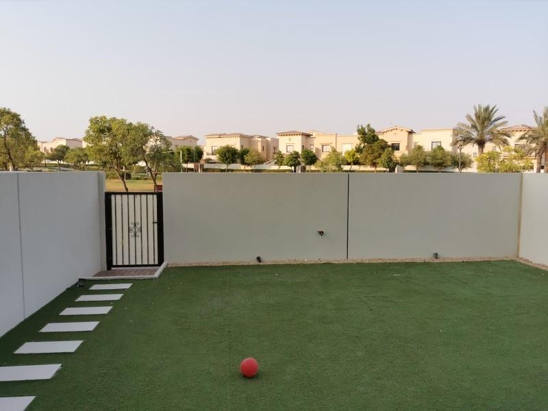 3 Bedroom Villa For Sale in  Mira 5,  Reem | 3