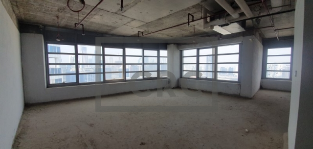 office for sale in business bay, silver tower | 9