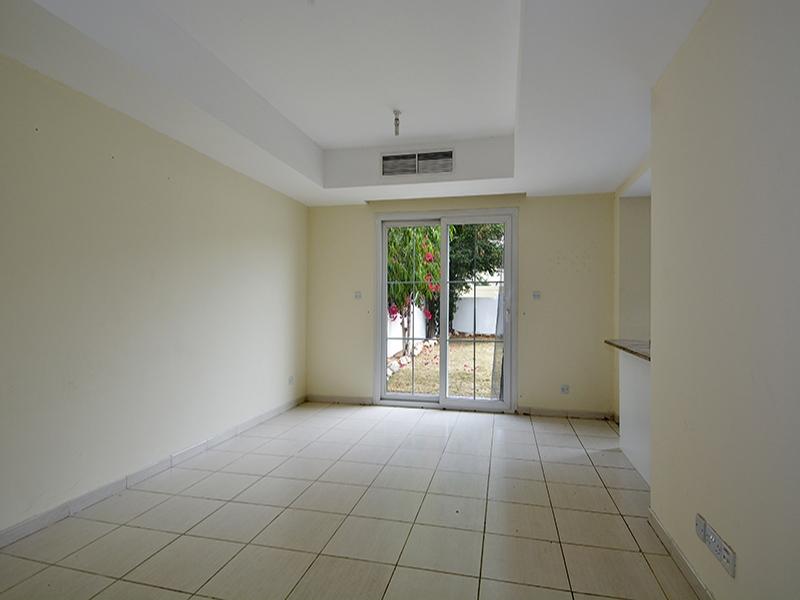 2 Bedroom Villa For Sale in  Springs 9,  The Springs | 2