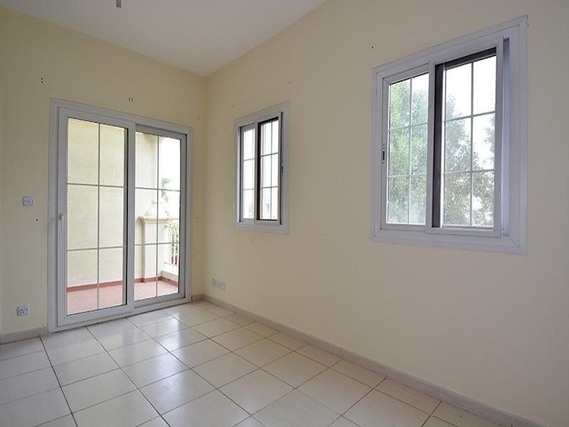 2 Bedroom Villa For Sale in  Springs 9,  The Springs | 5