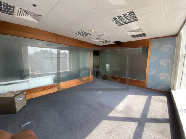 commercial properties for rent in business central b