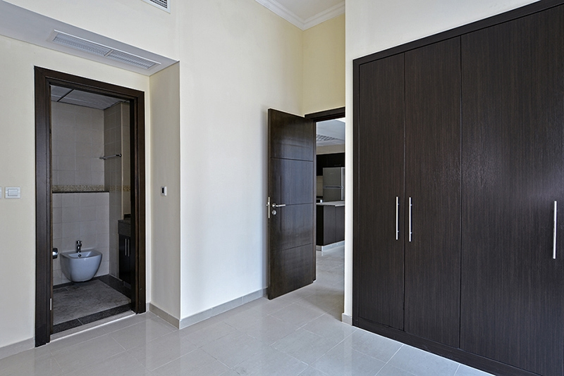 1 Bedroom Apartment For Sale in  Bay Central East,  Dubai Marina   4