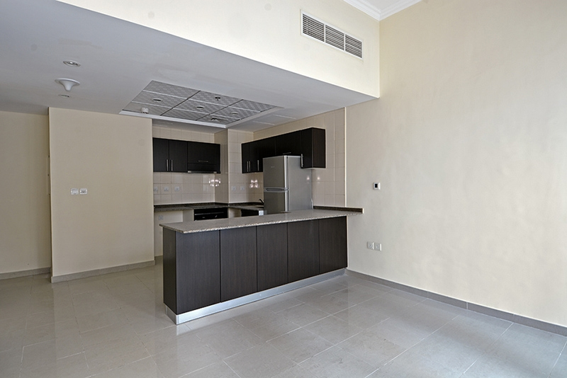 1 Bedroom Apartment For Sale in  Bay Central East,  Dubai Marina   1