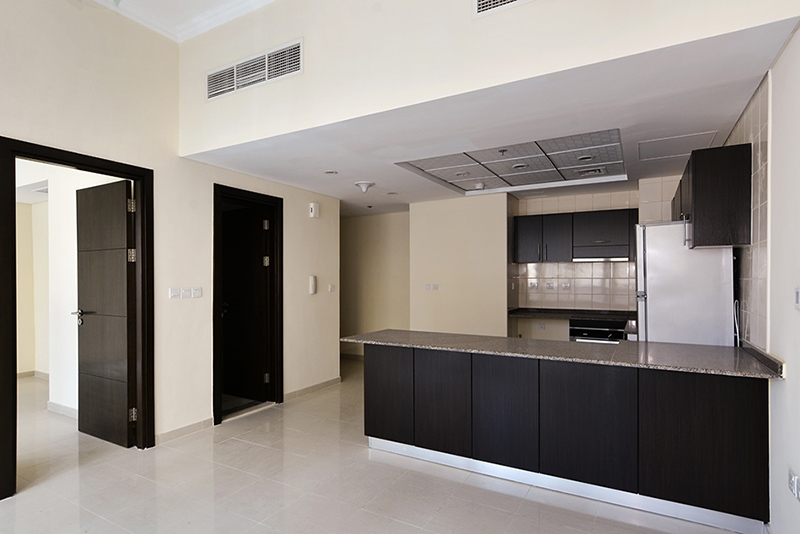 1 Bedroom Apartment For Sale in  Bay Central East,  Dubai Marina   2