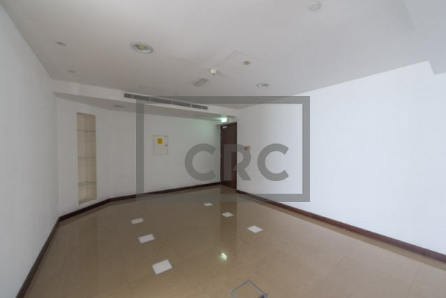 office for rent in dubai media city, business central b | 1