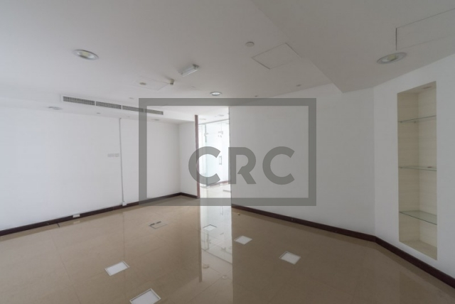 office for rent in dubai media city, business central b | 2
