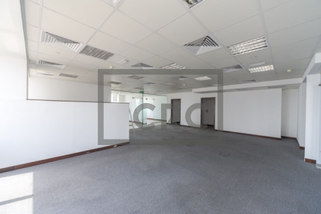 office for rent in dubai media city, business central b | 3
